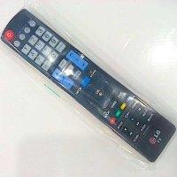 kupit-Пульт для ТВ телевизора ТВ ПУЛЬТ LG-v-baku-v-azerbaycane