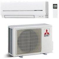 kupit-купить Кондиционер Mitsubishi Electric MSZ-SF35VE / MUZ-SF35VE инвертор (40кв) -v-baku-v-azerbaycane
