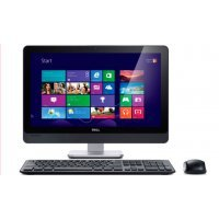 Моноблок Dell Inspiron One 2330 i5  23 Touch (2330)