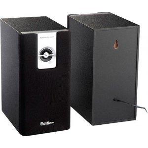 Акустическая система Edifier P3080M