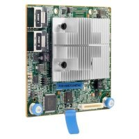 kupit-Контроллер HPE Smart Array E208i-a SR Gen10 (804326-B21)-v-baku-v-azerbaycane