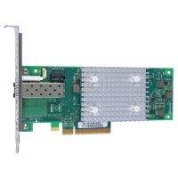 kupit-Адаптер HPE StoreFabric SN1100Q 16Gb (P9D94A)-v-baku-v-azerbaycane