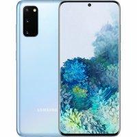kupit-Смартфон Samsung Galaxy S20 / 128 GB (Все цвета)-v-baku-v-azerbaycane
