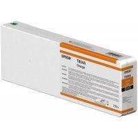 kupit-Картридж Epson T804A00 / Orange (C13T804A00)-v-baku-v-azerbaycane