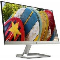 kupit-Монитор HP 22FW  22'' Full HD LED/IPS (3KS60AA)-v-baku-v-azerbaycane