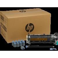 kupit-Пользовательский комплект для обслуживания HP LaserJet 220V User Maintenance KitHP LaserJet 4250 4350 (Q5422A)-v-baku-v-azerbaycane
