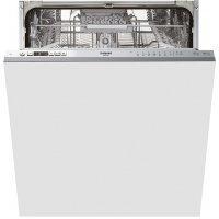 kupit-Встраиваемая посудомоечная машина Hotpoint-Ariston HIO 3C22 W (White)-v-baku-v-azerbaycane