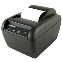 kupit-POS принтер Posiflex PP-8800U-B USB (PP-8800U-B)-v-baku-v-azerbaycane
