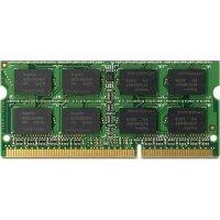 kupit-Оперативная память HP 4GB (1x4GB) Dual Rank x8 PC3L-10600E (DDR3-1333)-v-baku-v-azerbaycane
