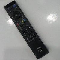 kupit-Пульт для ТВ телевизора ПУЛЬТ JVC ТВ-v-baku-v-azerbaycane