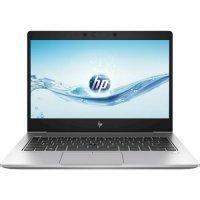 """kupit-Ноутбук HP EliteBook 830 G6 / 13.3"""" (6XD74EA)-v-baku-v-azerbaycane"""