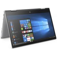 """kupit-Ноутбук HP Envy x360 15-bp110ur Touch 15.6"""" i7 (3DK00EA)-v-baku-v-azerbaycane"""