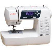 kupit-Швейная машина Janome 2160 DC-v-baku-v-azerbaycane