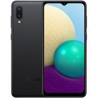 kupit-Смартфон Samsung Galaxy A02s / 32 GB-v-baku-v-azerbaycane