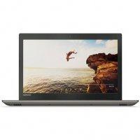 "Ноутбук Lenovo Ideapad IP 520-15IKB 15.6""FHD i5 (81BF00EVRU)"