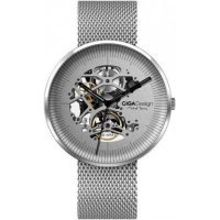 kupit-Электронные часы Xiaomi CIGA Design My Mechanical watch (White)-v-baku-v-azerbaycane