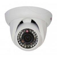 kupit-Аналоговая камера Dahua CA-DW171C-v-baku-v-azerbaycane