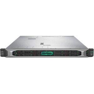Сервер HPE ProLiant DL360 Gen10 (876100-425)