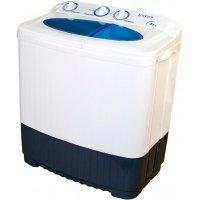 kupit-Стиральная машина Evgo WS-60 PET / 6 кг (White)-v-baku-v-azerbaycane