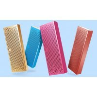 kupit-Портативная колонка Xiaomi Mi Bluetooth Speaker (Blue, Red, Golden)-v-baku-v-azerbaycane