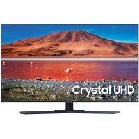 "kupit-Телевизор Samsung UE55TU7100UXRU / Smart TV / Wi-Fi / 55""-v-baku-v-azerbaycane"