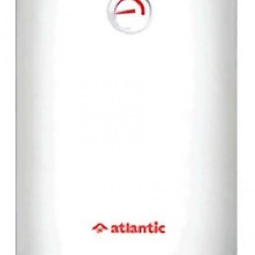 Atlantic E 100 (1500W)