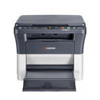 kupit-Принтер МФУ Kyocera FS-1020MFP B/W A4 (1102M43RU2)-v-baku-v-azerbaycane