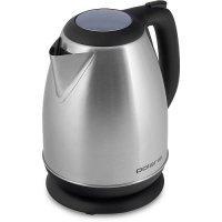 kupit-Электрический чайник Polaris PWK 1751Ca (Silver)-v-baku-v-azerbaycane