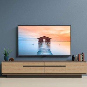"Televizor Aiwa 55"" JU55TS180S / Smart TV / LCD / LED / HD 4K UHD"