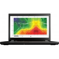 "Ноутбук Lenovo ThinkPad P51 / 15.6"" (20HJS0FG00)"