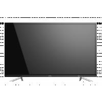 """kupit-Телевизор HOFFMANN 40"""" 40E3400 / 1920 x 1080 (Full HD)-v-baku-v-azerbaycane"""