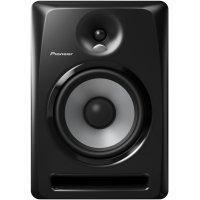 kupit-Акустическая система Pioneer DJ Speaker S-DJ80X (S-DJ80X)-v-baku-v-azerbaycane