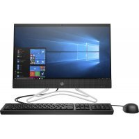 "kupit-Моноблок HP 200 G3 All-in-One / 21.5 "" / Black (3VA37EA)-v-baku-v-azerbaycane"