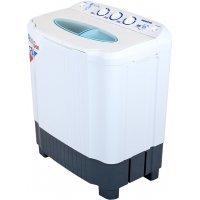kupit-Стиральная машина Renova WS-50 PET / 5 кг (White)-v-baku-v-azerbaycane