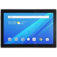 """kupit-Планшет Lenovo Tab 4 / 10.0"""" / 16 GB (Black)-v-baku-v-azerbaycane"""