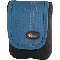 Сумка LowePro DUBLIN 20 BLUE (LP36167-0EU)