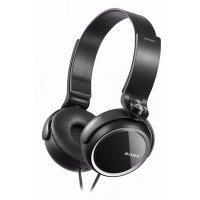 kupit-Наушники Sony MDR-XB250/BQE-v-baku-v-azerbaycane