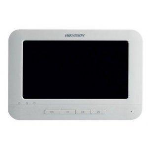 Видеодомофон HIKVISION DOMOFON (DS-KH2220)