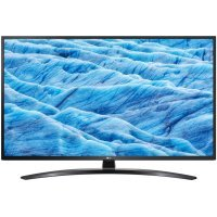 "kupit-Телевизор LG 43"" 43UM7450PLA / Ultra HD, Smart TV, Wi-Fi-v-baku-v-azerbaycane"