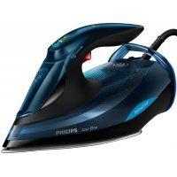 kupit-Утюг Philips GC5034/20-v-baku-v-azerbaycane