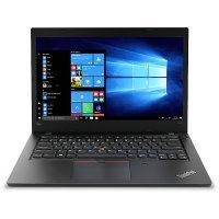 "Ноутбук Lenovo ThinkPad L580 15,6"" FHD i5 (20LW000URK)"