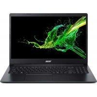 kupit-Ноутбук Acer Aspire 3 A315-34/ (NX.HE3ER.00A)-v-baku-v-azerbaycane