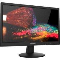 "kupit-Монитор Lenovo LI2215s 21.5"" WLED panel (65CCAAC6EU)-v-baku-v-azerbaycane"