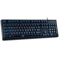 kupit-Игровая клавиатура Genius Scorpion (K6)-v-baku-v-azerbaycane