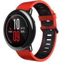 kupit-Электронные часы Xiaomi Amazfit Pace (Red)-v-baku-v-azerbaycane
