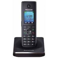 kupit-Телефон Panasonic KX-TG8551FX-v-baku-v-azerbaycane