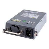 kupit-Свитч Сетевой коммутатор HP A5500 150 W AC Power Supply for switch (JD362A)-v-baku-v-azerbaycane