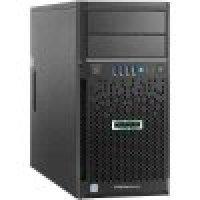 kupit-Сервер HPE ProLiant ML30 Gen10 (P16926-421)-v-baku-v-azerbaycane