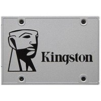 kupit-Внутренний SSD Kingston SA400 (SA400S37A/120G)-v-baku-v-azerbaycane