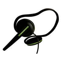 kupit-Наушники SoniGear SG Backphone Xenon 5 B.L.Green (Xenon 5 B.L.Green)-v-baku-v-azerbaycane